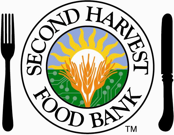 SHFB-logo