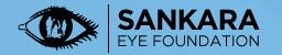 eyefoundation_logo