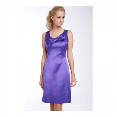 helene-berman-dress-purple-1127093