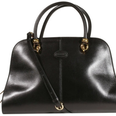 tods-black-bag-sella-trunk-medium-leather-bicolor-product-2-13788264-778499979_large_flex